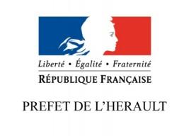 Logo_prefecture_herault