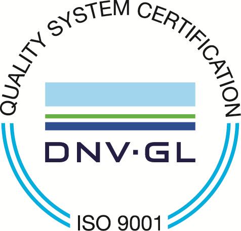 ISO_9001_EN_COL