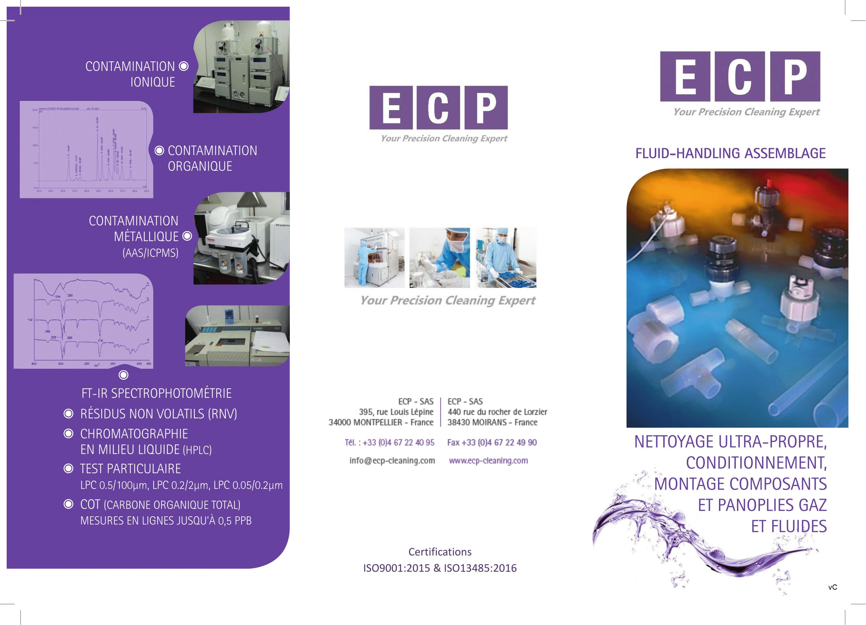ECP-fluid-handling-assemblage